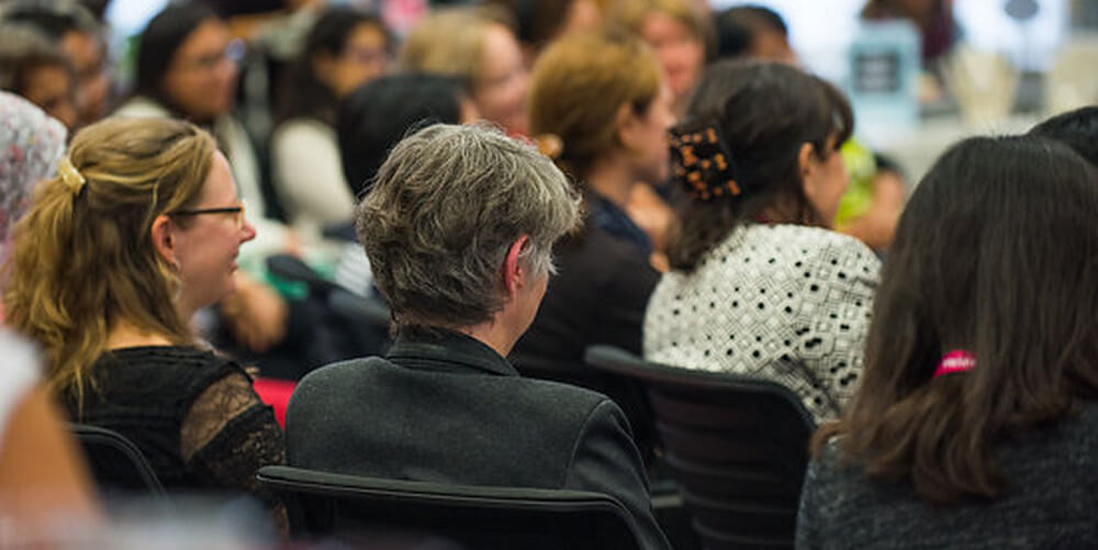 HIP Carousel 2016 Frauenwirtschaftstage