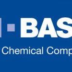 2015 HIP tour at the BASF