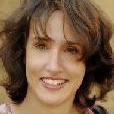 Fabiana Bianchi Heidelberg International Professional Women's Forum HIP