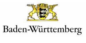 Das Land Baden-Württemberg ist Partner des HIP Carousel