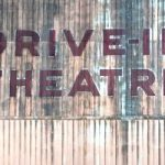 2016 HIP imrov theatre workshop