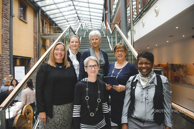 heidelberg-international-professional-women-forum-hip-steering-committee