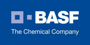 2015 HIP tour at the BASF
