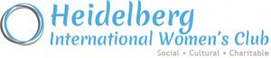 Heidelberg INternational Women's Club HIWC
