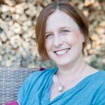 Jane Eggers HIP Heidelberg INternational Professional Women's Forum steering committee