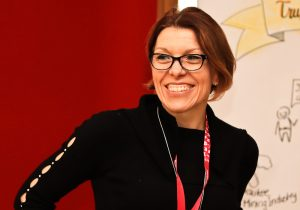 HIP Carousel 2019 Petra Kaiser